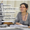 Ana Marcia Martins da Silva