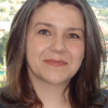 Livia Haygert Pithan