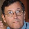 Flavio Escobar N da Gama