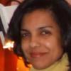 Clarice Beatriz da C Sohngen
