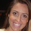 CAROLINA DE BARROS VIDOR