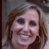 ANDRESSA GENEROSI